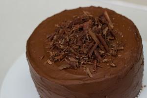 cake top2