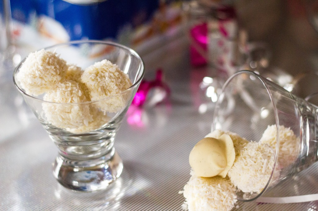 hot cocoa with coconut and rum 10 best coconut rum white chocolate hot ...